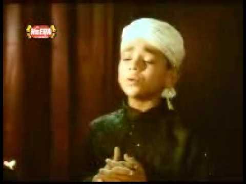 Farhan Ali Qadri -----allah Hoo Allah Hoo-----(kaho Ke Nara Humara Album) video