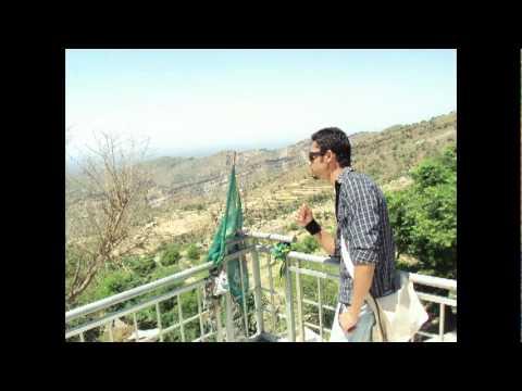 Aas Paas by Atif Aslam Solo Version.avi