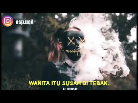 Quote Di Vidio Bom Smoke 2018
