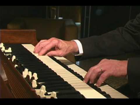 Jaime Llano González - Sabrosa...Musica Vol. VII