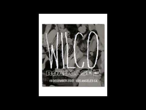 Wilco - So Much Wine