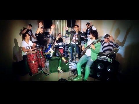 Pentru tine viata mea - Videoclip 2013