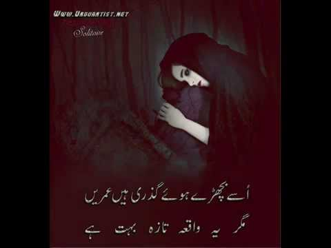 Wafa Ya Bewafa video