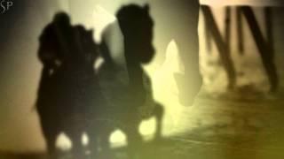 Equestrianism: As a Team