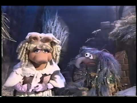 Muppet Classic Theater Part 3