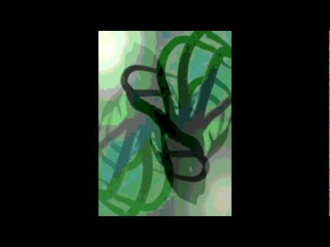 Miniatura del vídeo Cheetah Whores - Sharktopus Movie Theme Song