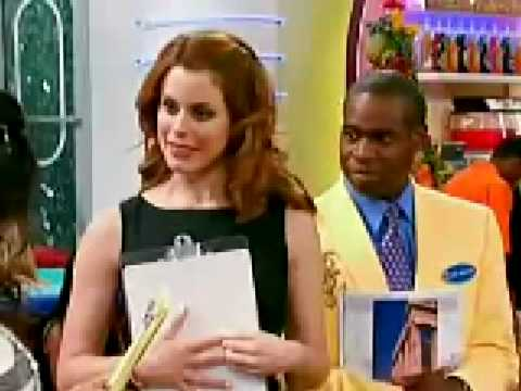 The Suite Life On Deck Ep 7-2 ''Its All Greek To Me''