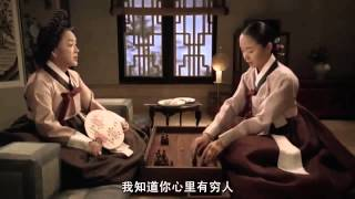 hot movie+ full hd 18+ japan sex+ Japanese Adult 18 full movie