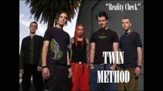 Watch Twin Method Reality Check video