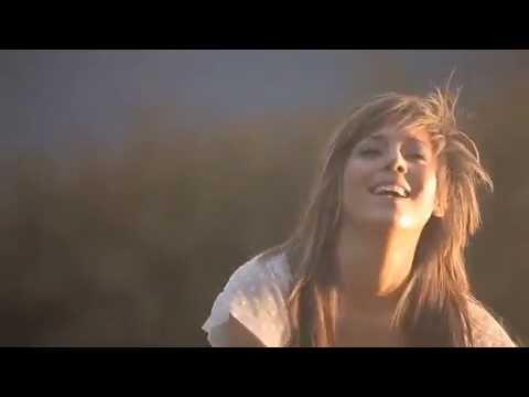Adriana Bottina - Más