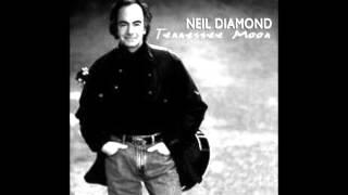 Watch Neil Diamond If I Lost My Way video