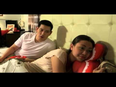 BE CAREFUL WITH MY HEART Wednesday December 11, 2013 Teaser