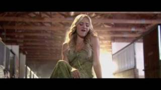 AJ Michalka - It's Who You Are