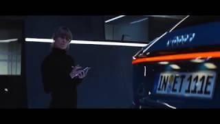 Nuevo Audi e-tron - Rendimiento quattro