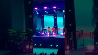 Download Lagu love lies khalid & normani roxy tour greek theater los angeles Gratis STAFABAND