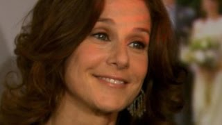 EXCLUSIVE: What Drew Debra Winger to a old fashioned Sitcom Like 'The Ranch'