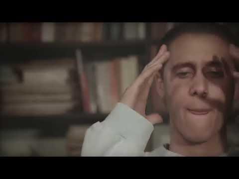 Canserbero - Pensando en ti (VIDEO OFICIAL)