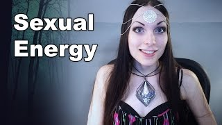 Download Sexual Energy & Manifestation | How to Manifest Using Sexual Energy 3Gp Mp4