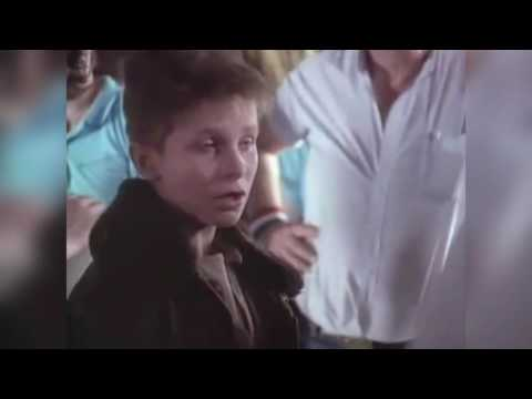 Christian Bale - Empire Of The Sun (Part 1)