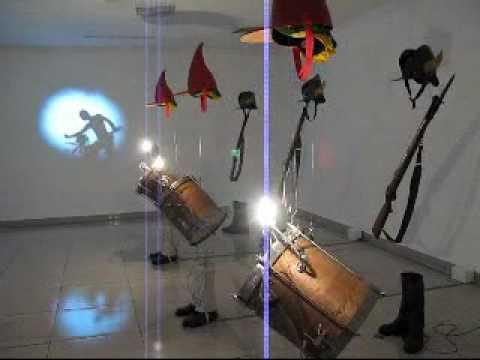 Music Keraton