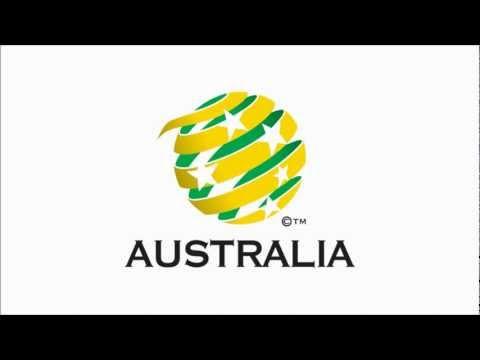 Socceroos skipper Lucas Neill on Nova 969 FM in Sydney