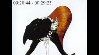 Coil - Black Antlers (Full Album, Corrected Upload)