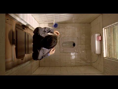 film online za darmo bez rejestracji 8 części prawdy Vantage Point 2008 Lektor PL Cały film