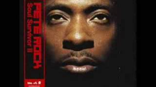 Watch Pete Rock Truth Is video