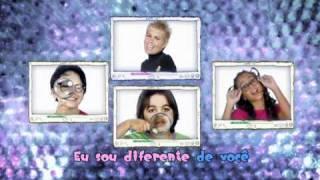 Vídeo 84 de Xuxa
