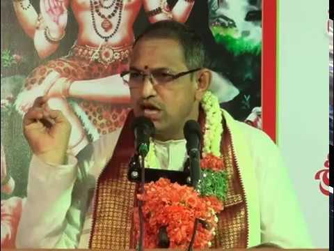 A Dakshinamurthy  Vaibhavamu 05 04 2012