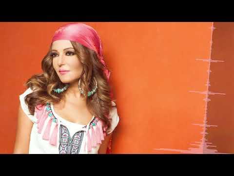 Samira Said - Khallouh | سميرة سعيد - خلوه / ما ابي اضره - اغنية خليجية