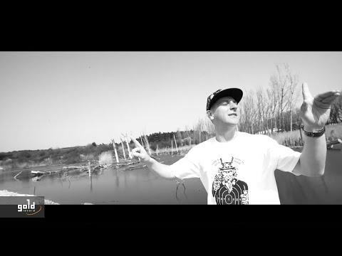 Hősök - Menj Tovább (official Music Video) 2016