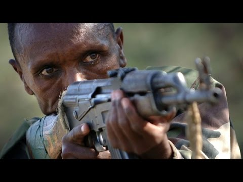 Ethiopian Army Crosses Into South Sudan To Rescue Kidnapped Children - Newsy