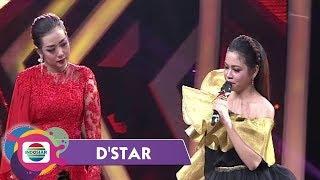 MULTI TALENTA!!Rara Libas Tantangan Nyinden Jawa - D'STAR