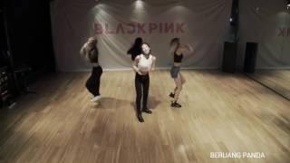 BIGBANG - '에라 모르겠다(FXXK IT) X BLACKPINK (DANCE MASHUP)