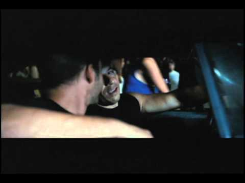 Trailer: Rápidos y Furiosos 5in Control (Fast Five)