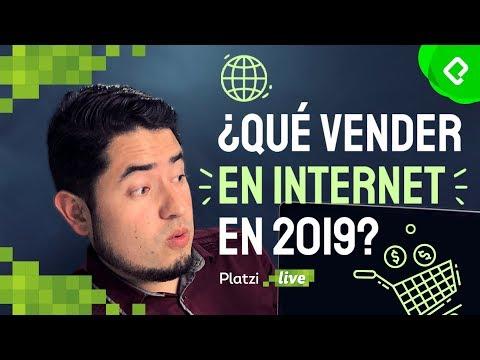 El estado del eCommerce en el mundo en el 2019