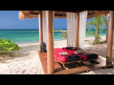 Bahamas Offshore Island Resort: Enjoy Caribbean Adventure Vacations