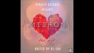 Watch Mishon Sexy Up In Here video