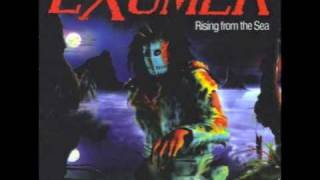 Watch Exumer Shadows Of The Past video