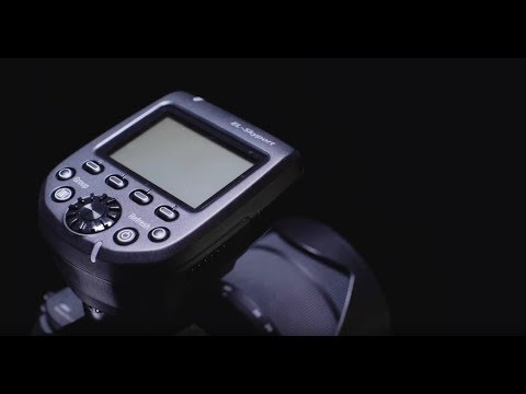What Triggers and Recievers can I use with my Rotolight NEO 2 and AEOS? Ask Rotolight!