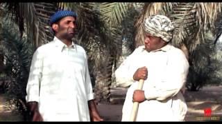 """DPD Al Balooshi Classics Re-Edits - Aakhri Arab """"Abdi"""" (Balochi Comedy Short Film)"""