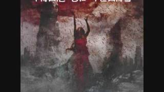 Watch Trail Of Tears The Desperation Corridors video