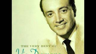 Vic Damone - 12 - The Shadow of Your Smile