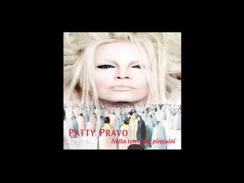 Patty Pravo - Il vento e le rose FEAT. MORGAN - SANREMO 2011