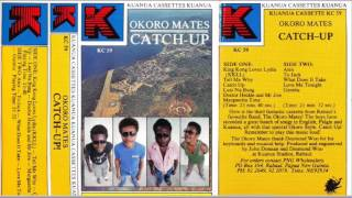 "download lagu Okoro Mates Of Rabaul-""kingkong"" -1985 .tolai Rock gratis"