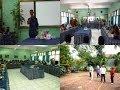 SMA Negeri 80 Jakarta Menuju Sekolah Adiwiyata Mandiri 2014