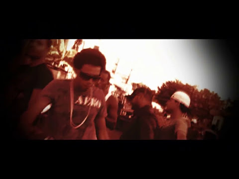 Joel & Marlon Ft. Mr.Diony - Me Andan Buscando Video Official Basuca Music La Empresa