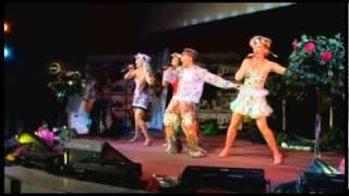 Балаган Лимитед - Хава Нагила