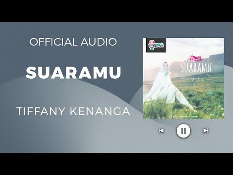 download lagu Tiffany Kenanga - SUARAMU (Official Audio) gratis